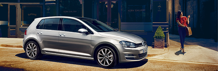 Membership Benefits | Volkswagen Assist